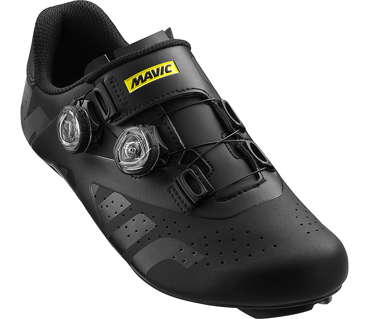 MAVIC MAVIC Cosmic Pro Road Shoe
