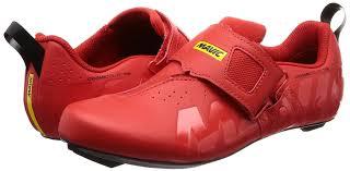 MAVIC MAVIC Cosmic Elite Tri Shoe