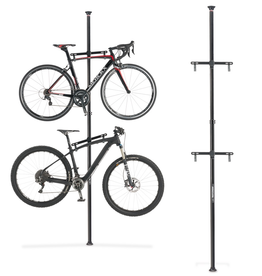 MINOURA MINOURA Bike Tower 15