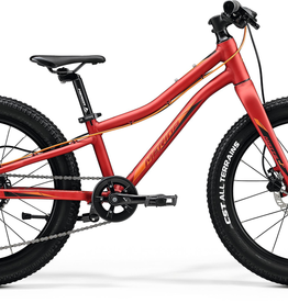 "MERIDA MERIDA 2021 Matts J.20+ Kids 20"" Bicycle"