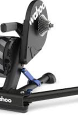 WAHOO WAHOO KICKR SMART TRAINER VERSION 5