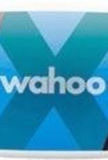 WAHOO Wahoo Fitness Tickr X Heart Rate Sensor