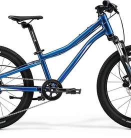 "MERIDA MERIDA 2021 20"" Kids bicycle J.20"