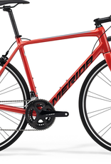 MERIDA MERIDA 2021 Bicycle Scultura 400 Rim Brake