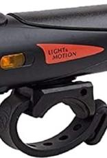 LIGHT & MOTION LIGHT & MOTION Urban 1000 Trooper Front Light