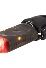 LIGHT & MOTION LIGHT & MOTION Vya Pro Smart Taillight
