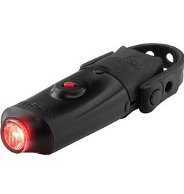 LIGHT & MOTION LIGHT & MOTION Vya Switch Rear Light