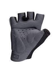 Q36.5 Q36.5 Unique Glove Women's Black/Grey