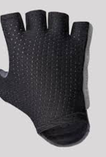 Q36.5 Q36.5 Unique Glove
