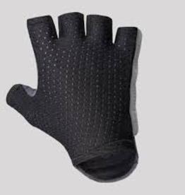 Q36.5 Q36.5 Unique Glove