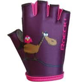 ROECKL ROECKL Toro Kid's Glove