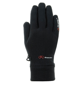 ROECKL ROECKL Pino Winter Glove
