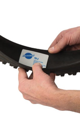 PARK TOOL PARK TOOL Emergency Tyre Boots