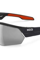 KASK KOO Sunglasses Open