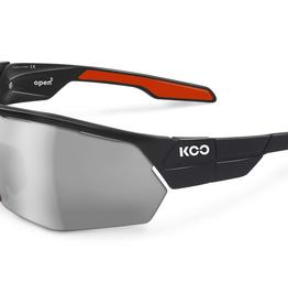 KASK KOO Sunglasses Open