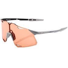 100% 100% Hypercraft Sunglasses