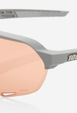100% 100% S2 Sunglasses