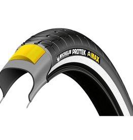 MICHELIN MICHELIN Protek Max Reflex Wire Tyre
