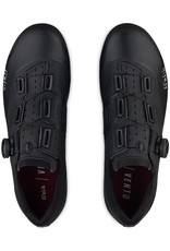 FIZIK FIZIK Vento Overcurve X3 SPD Shoe