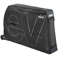 EVOC EVOC Travel Bag Standard