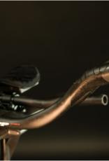 SILCA Silca Nastro Aero Bar Tape