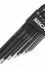 SILCA Silca HX-Three Kit