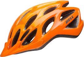 BELL Bell Charger Jr Helmet