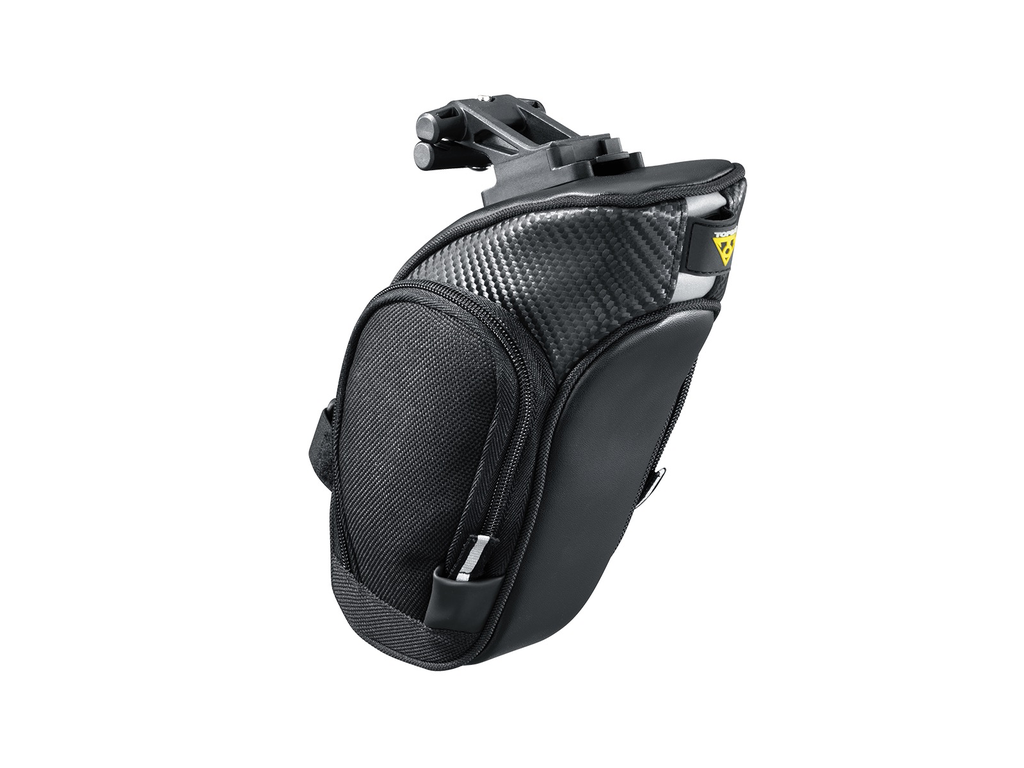 TOPEAK TOPEAK MONDOPACK Saddle Bag