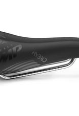 SELLE SELLE SMP HYbrid Saddle 140x275mm