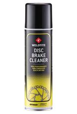 DIRTWASH DIRTWASH Disc Brake Cleaner Aerosol Spray, 250ml