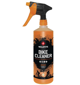 DIRTWASH WELDTITE DIRTWASH Bike Cleaner, 1 Litre
