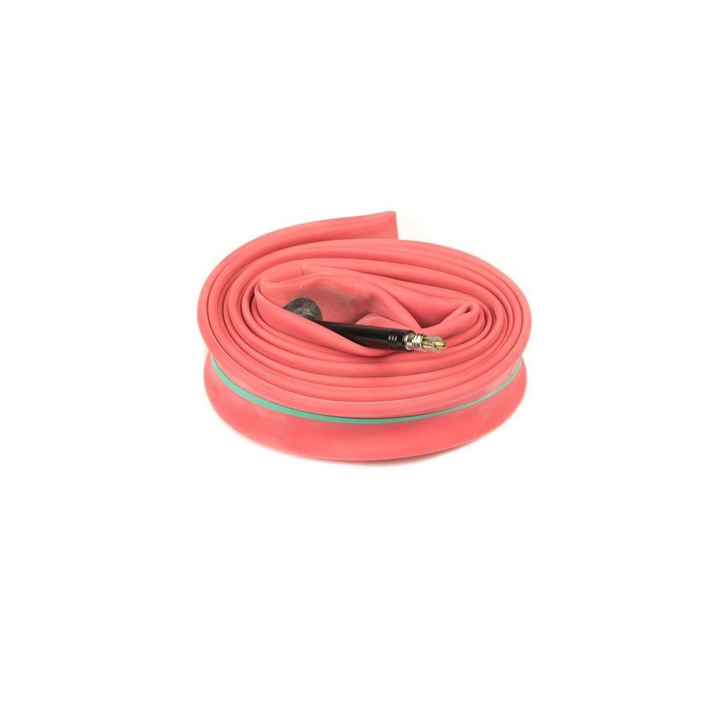 SILCA SILCA LATEX INNER TUBE 700 X 24-30MM