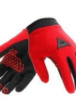DAINESE DAINESE Scarabeo MTB Glove for Juniors