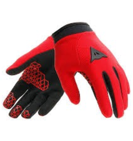 DAINESE DAINESE Scarabeo MTB Glove for Juniors