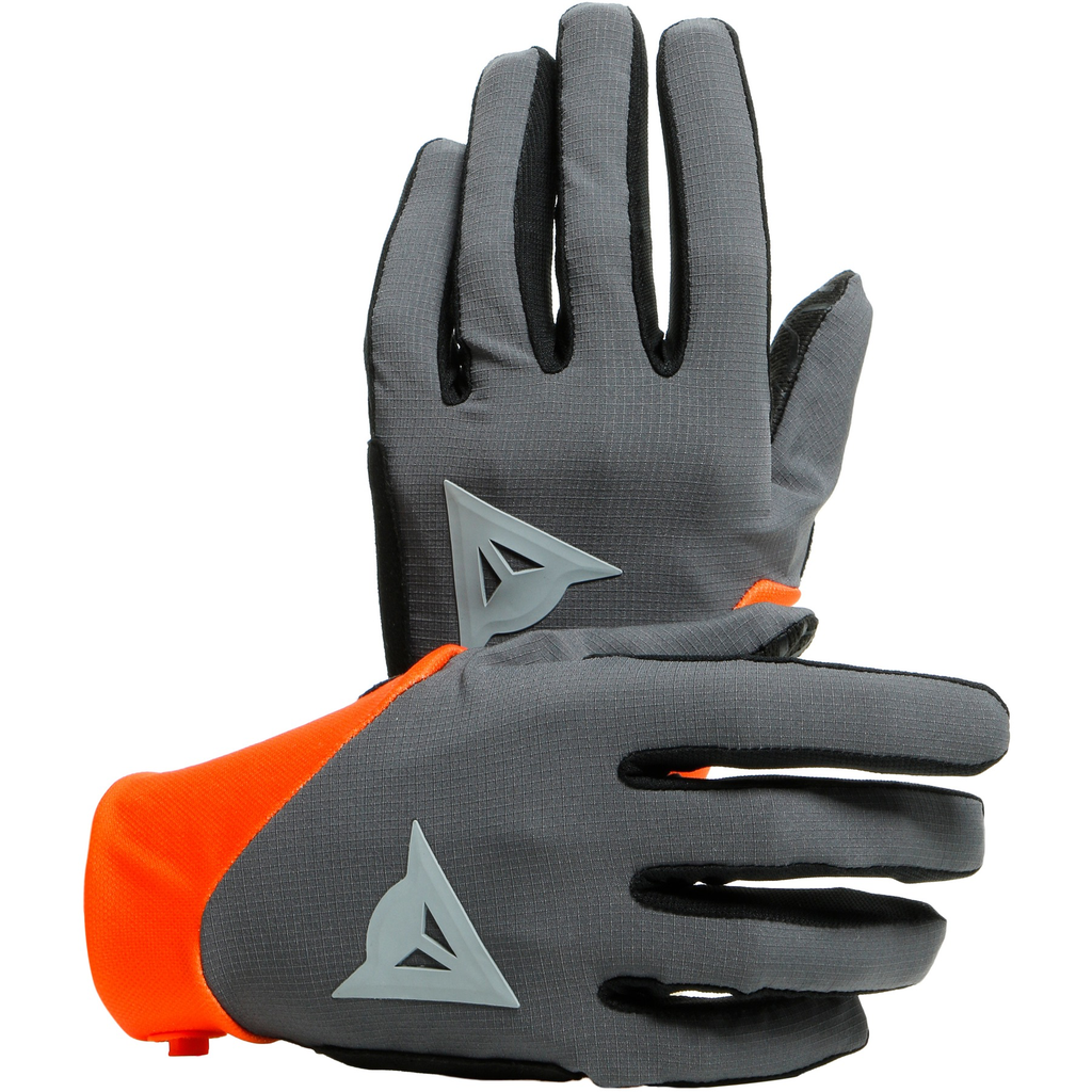 DAINESE DAINESE HG CADDO MTB Glove