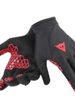 DAINESE DAINESE Tactic Full Finger MTB Glove