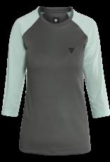 DAINESE DAINESE HG BONDI 3/4 Sleeve Women's Jersey