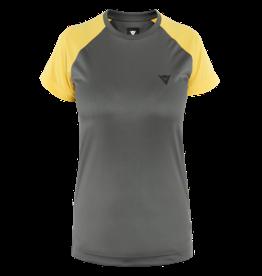 DAINESE DAINESE HG RAMLA Short Sleeve Women's Jersey