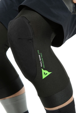 DAINESE DAINESE Trail Skins Lite Knee Guards