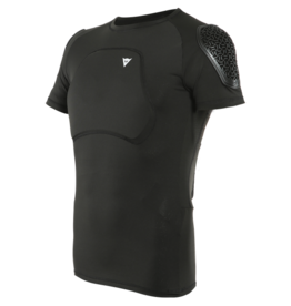DAINESE DAINESE Trail Skins Pro Tee, Black
