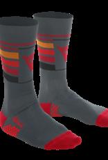 DAINESE DAINESE HG HALLERBOS Sock