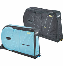 EVOC EVOC Travel Bag Pro