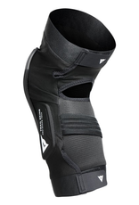DAINESE DAINESE Knee Guards Trail Skins Pro