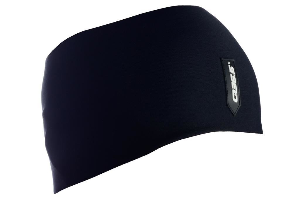 Q36.5 Q36.5 Headband Fleece - one size