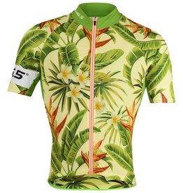 Q36.5 Q36.5 Short Sleeve Jersey G1