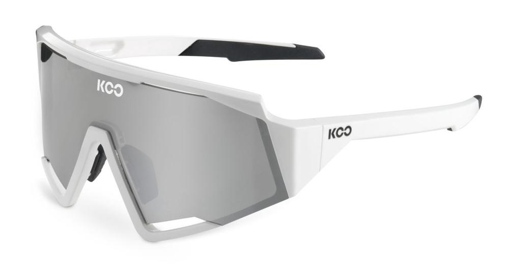 KASK KOO Spectro Sunglasses