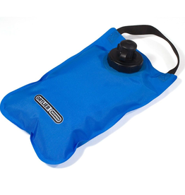 ORTLIEB Ortlieb Water-Bag