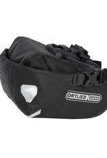 ORTLIEB Ortlieb Saddle-Bag Two