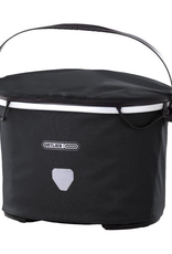 ORTLIEB Ortlieb Pannier Up-Town City