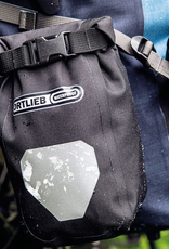 ORTLIEB Ortlieb Pannier Outer-Pocket
